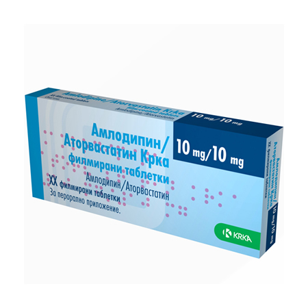 розувастатин аторвастатин разница