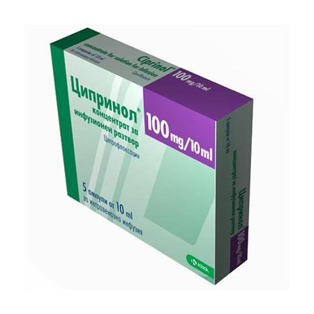 таблетки розувастатин состав