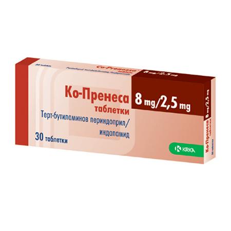 таблетки розувастатин