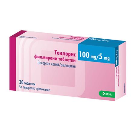 таблетки розувастатин инструкция