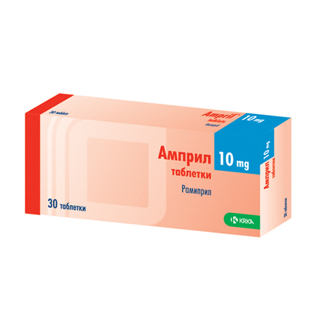 таблетки розувастатин аналог