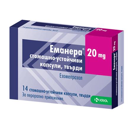 таблетки розувастатин от чего принимают